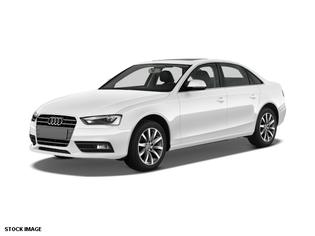 certified pre owned 2013 audi a4 2 0t quattro premium plus awd 2 0t. Cars Review. Best American Auto & Cars Review
