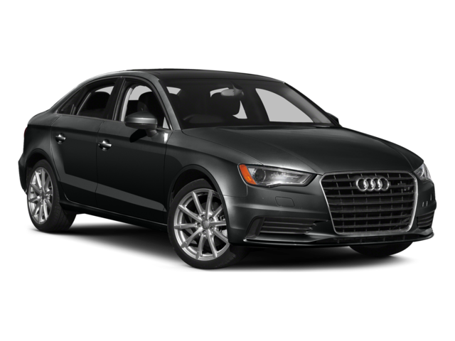 certified pre owned 2016 audi a3 2 0t quattro premium awd 2 0t quattro. Cars Review. Best American Auto & Cars Review